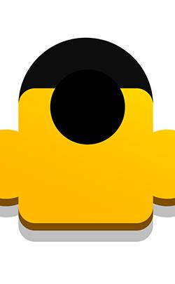 PP-logo_405