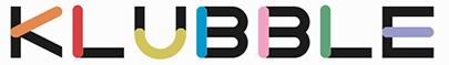 logo-light-klubble_405